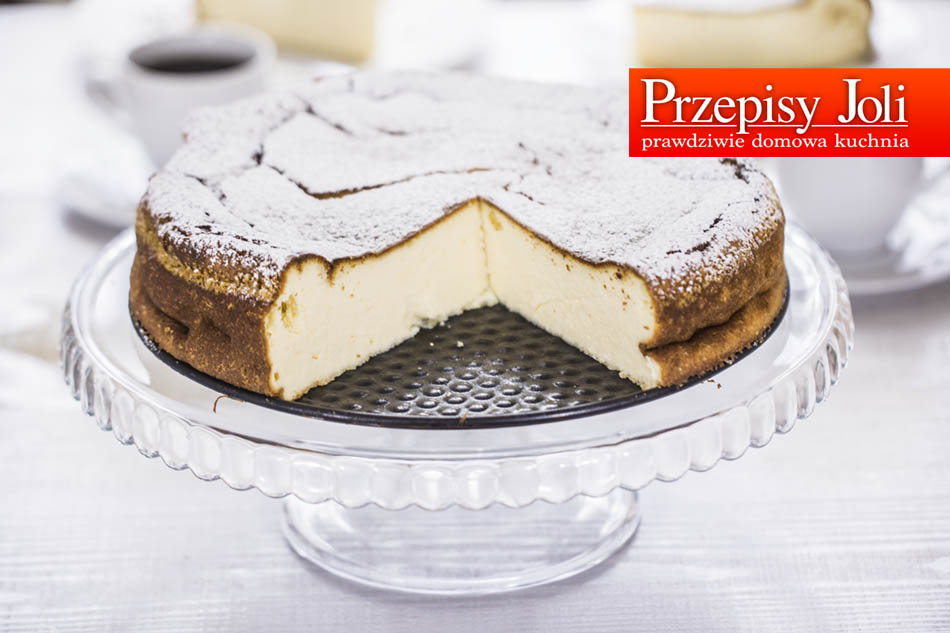 VIENNESE CHEESECAKE RECIPE