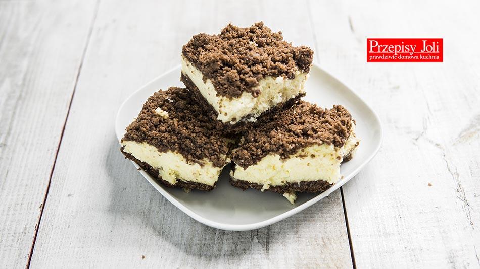 CHOCOLATE CHEESECAKE – BEST RECIPE