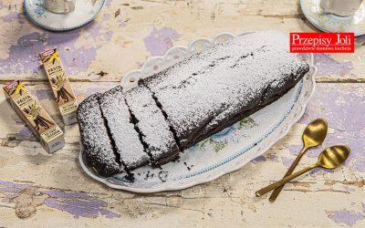 CRISIS CHOCOLATE CAKE – SIMPLE RECIPE