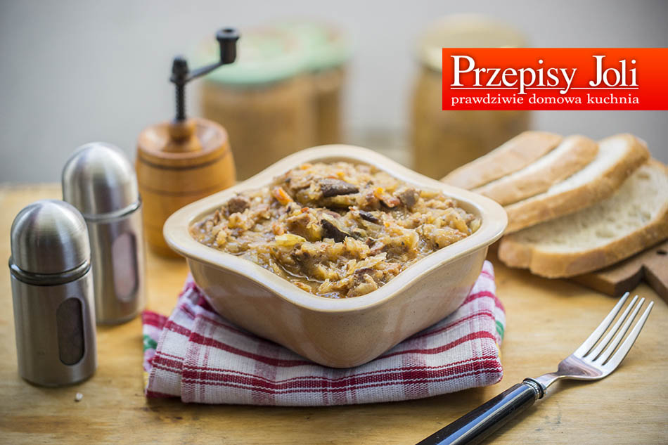 BEST HOMEMADE BIGOS RECIPE